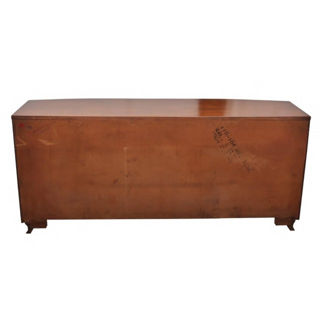 1960s Kent Coffey Perspecta Dresser For Sale In Tampa - Image 6 of 8