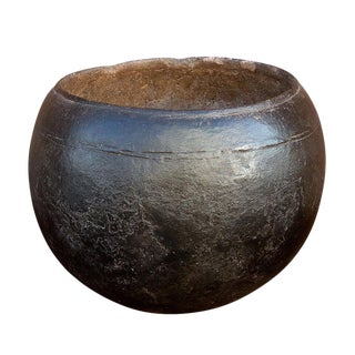 19th Century South African Beer Pot For Sale