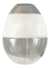 Image of Italian Lighting