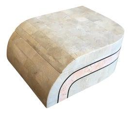 Image of Maitland - Smith Boxes