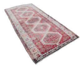 Image of Rugs in Baltimore