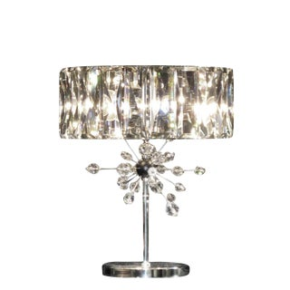 """""""Donhauser"""" Table Lamp by Page Donhauser For Sale"""