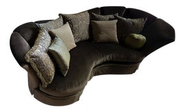 Image of Tuscan Standard Sofas