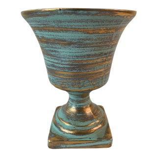 20th Century Royal Haeger Vase For Sale