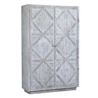 Jasper Storage Cabinet For Sale