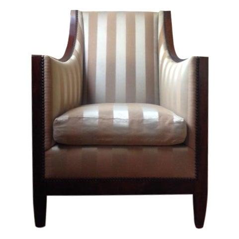 Dessin Fournir Chair - Image 1 of 7