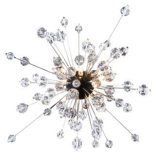 """Metropolitan Mini-Sputnik"" Pendant Light by Hans Harald Rath For Sale"