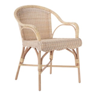 Hope Hill Arm Chair For Sale