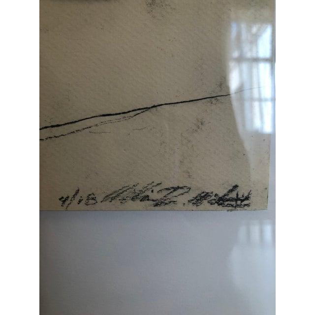Original William McLure Artwork For Sale - Image 12 of 13