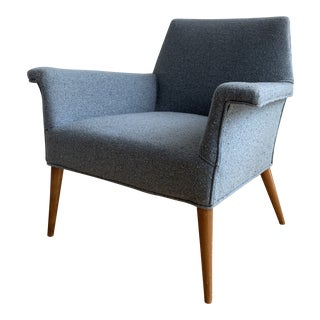Mid Century Modern Paul McCobb Chair For Sale