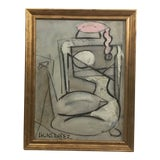 Image of Lucia Lopez For Sale