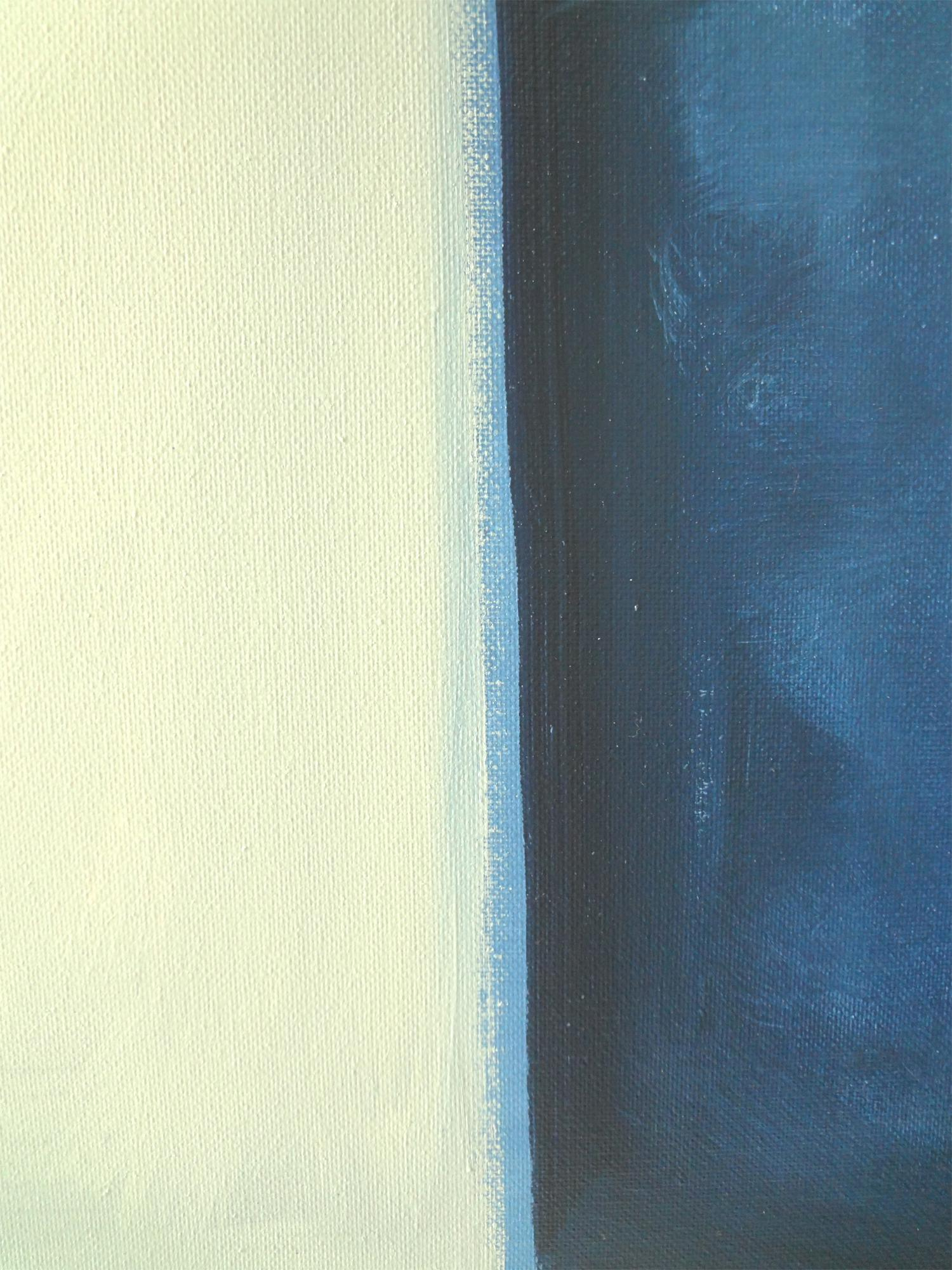 open door painting. \ Open Door Painting