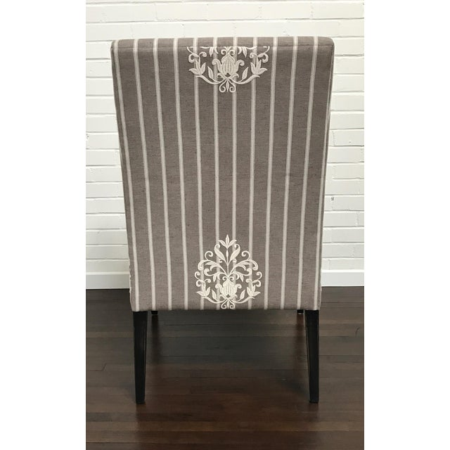 RJones Grace Lounge Chair For Sale In Dallas - Image 6 of 8
