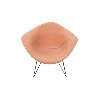 Original Knoll Harry Bertoia Diamond Chair