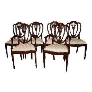 Gently Used Hickory White Furniture Up To 40 Off At Chairish