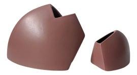 Image of Modern Vases