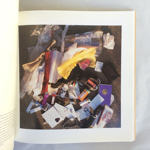 """Kate Spade """"Contents"""" Book - Image 6 of 6"""
