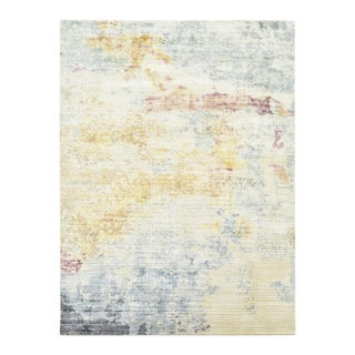Jean, Hand Loomed Area Rug - 9 X 12 For Sale