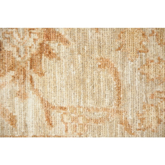 Contemporary Traditional Hand-Knotted Rug - 8' x 10' - Image 3 of 3