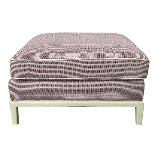 Highland House Billy Ottoman For Sale
