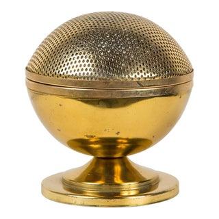Petite Lumi Table Lamp