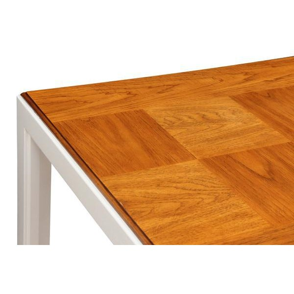 Drexel Conference Dining Table - Image 3 of 8