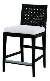 Image of Contemporary Counter Stools