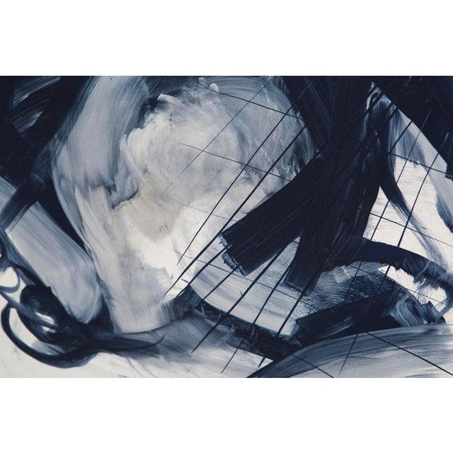 """Ted Stanuga Ted Stanuga, """"Sleep"""" For Sale - Image 4 of 7"""