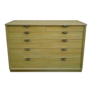 Edward Wormley for Drexel 6-Drawer Dresser