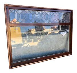 Image of Farmhouse Windows