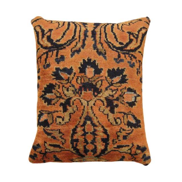 2010s Vintage Lilihan Pillow For Sale - Image 5 of 5