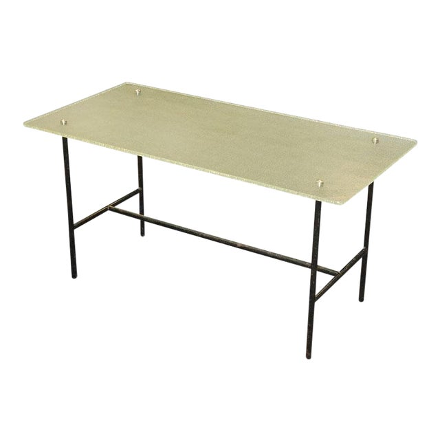 1960s Coffee Table For Sale