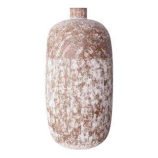 "Claude Conover ""Heem"" Vase For Sale"