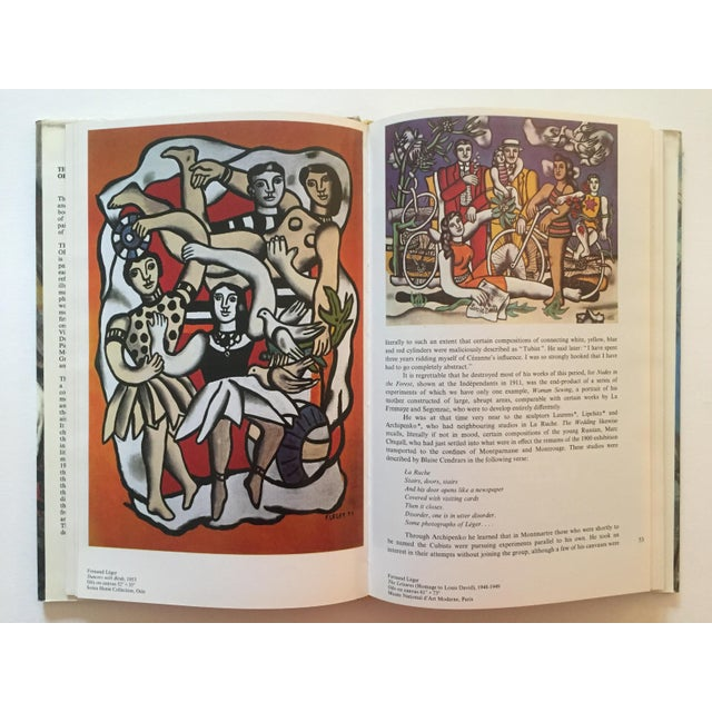 The Great Masters of Modern Painting, Vintage Art Book - Image 6 of 11
