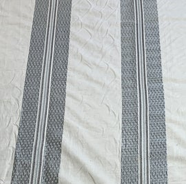 Image of Fabric Fabrics