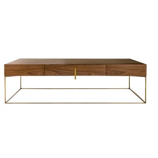 Hc28 Fond Coffee Table For Sale