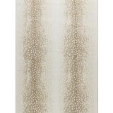 "Image of Stark Studio Rugs Nessa Rug in Sand, 2'7"" x 7'10"" For Sale"