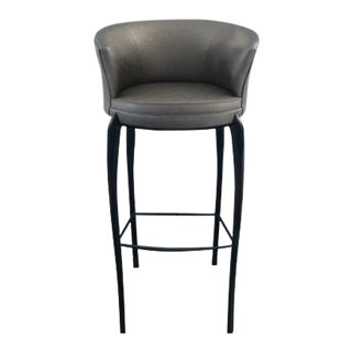 Délice Bar Stool From Covet Paris For Sale