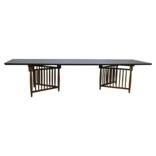 Kroehler Verve Coffee Table