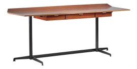 Image of Osvaldo Borsani Tables