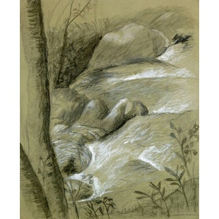 Drawing of Creek For Sale
