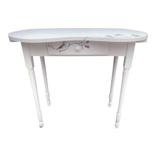 Hall Side Table For Sale