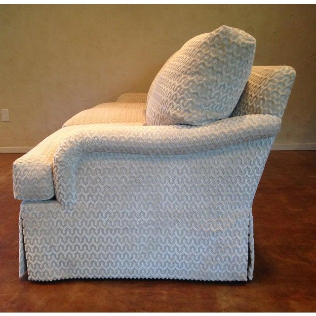 2010s RJones Martin Sofa For Sale - Image 5 of 6