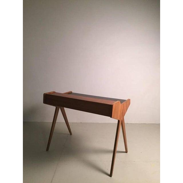 Foto, Helmut Magg Desk, Germany, 1950s - Image 7 of 7