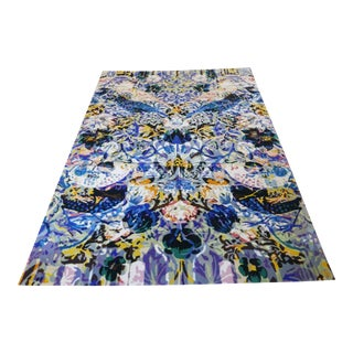PAUL JACOBSEN LIMITED EDITION RUG