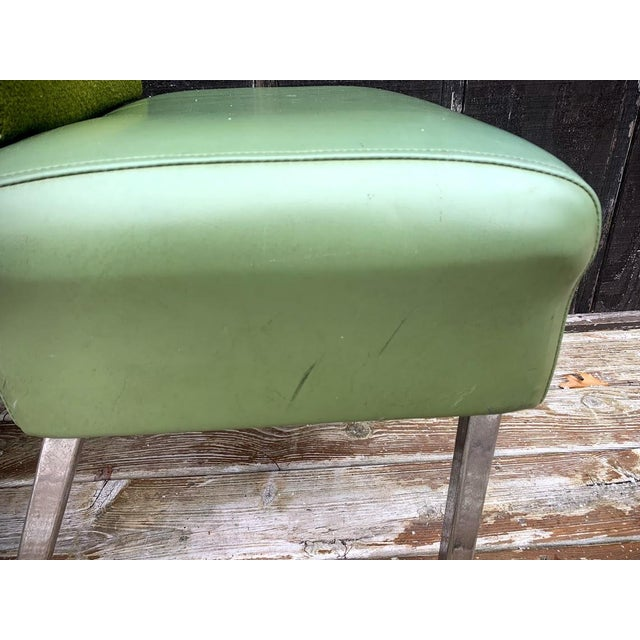 Lloyd Adjusting Chairs - Set of 2 For Sale - Image 12 of 13