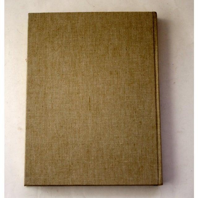 1964, Goya by Jose Gudiol Book - Image 9 of 9