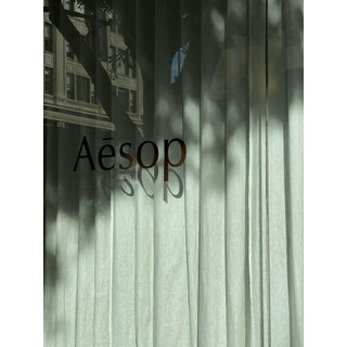 """""""Aesop's Fables"""" Contemporary Limited Edition Original Print For Sale"""