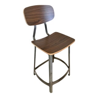 Habitus Counter Stool by Industry West For Sale