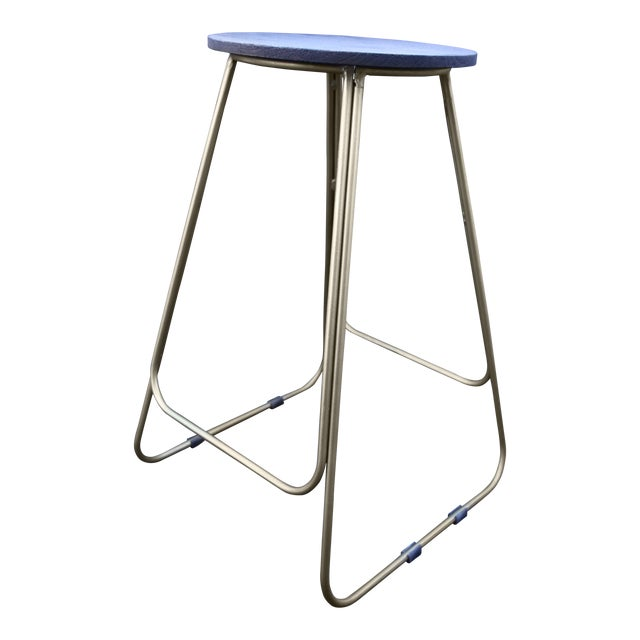 Four Hands Joliet Counter Stool For Sale
